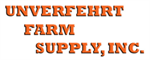 Unverfehrt Farm Supply, Inc.