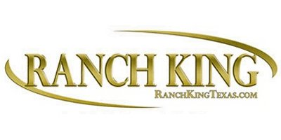 Ranch King Trailers