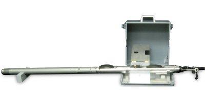 Austin AI - Model DHP-1000 - Down Hole Probe