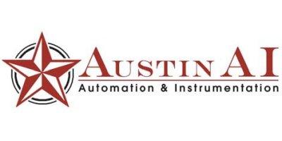 Austin AI, Inc.