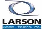 Larson Cable Trailers, Inc.