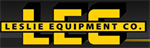 Leslie Equipment Company