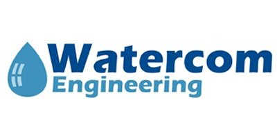 Watercom Engineering