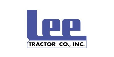 Lee Tractor Co. Inc.