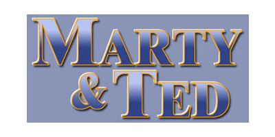 Marty & Ted, Inc.