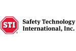 Safety International, Inc. (STI)
