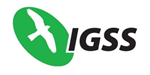 IGSS - Industrial Automation Software