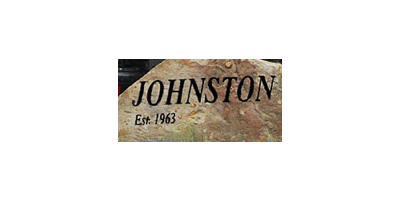 Johnston Equipment LLC