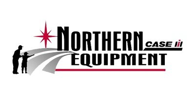 Northern Equipment Inc
