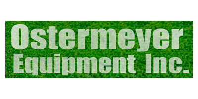 Ostermeyer Equipment, Inc.