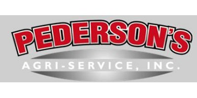 Pederson`s Agri-Service, Inc.