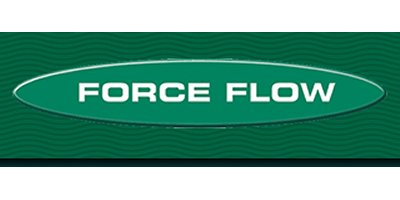 Force Flow Equipment