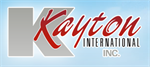 Kayton Implement