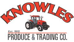 Knowles Produce & Trading Co.