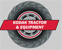 Kodak Tractor & Equipment Co., LLC