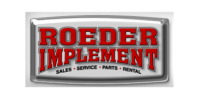 Roeder Implement