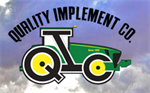 Quality Implement Co