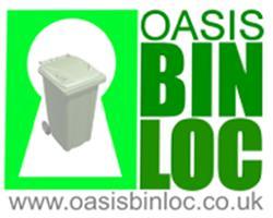 Oasis BinLoc