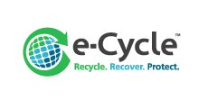 eCycle, Inc