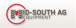 Mid-South Ag Equipment
