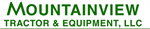 Mountainview Tractor & Equipment, LLC