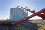 Farm-King - Backsaver Auger