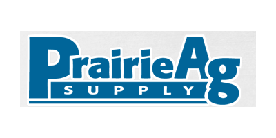 Prairie Ag Supply