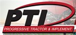 Progressive Tractor & Implement Co. Inc.