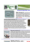 Wastewater Training CD & Microbiology with the Microscope