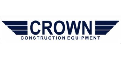 Crown Construction Equipment