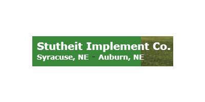 Stutheit Implement Co