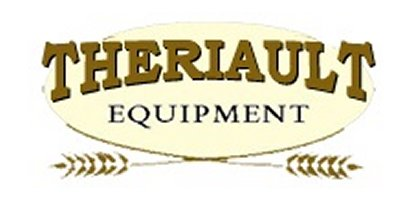 Theriault Equipment