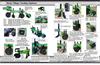 Strip Tillage Tooling Options- Brochure