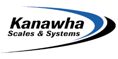 Kanawha Scales & Systems, Inc. (KSS)