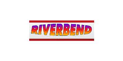 Riverbend Equipment, Inc.