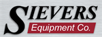 Sievers Equipment Co.