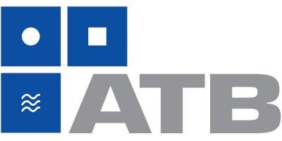 ATB Umwelttechnologien GmbH