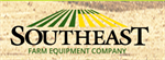 Southeast Farm Equipment Company