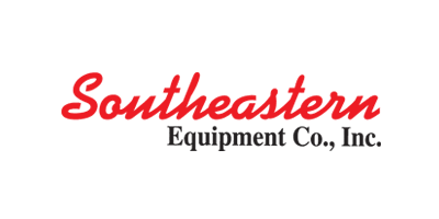 Southeastern Equipment Co., Inc.