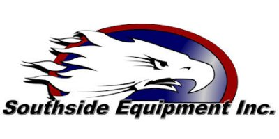 Southside Equipment, Inc.