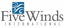 Five Winds International L.P.