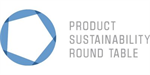 Product Sustainability Roundtable Service
