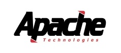 Apache Technologies, Inc.
