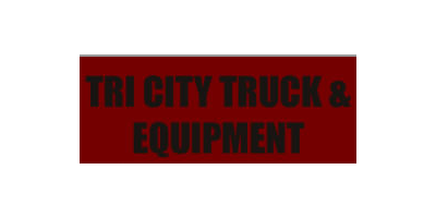 Tri City Truck & Equipment
