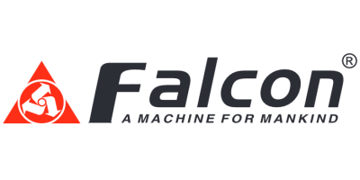 Falcon - FCH Series - Submersible Openwell Pumpset - Horizontal Open
