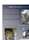 Soil-Therm - Custom Remediation Systems Brochure