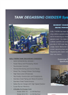 Soil-Therm - Tank Degassing Oxidizer Systems Brochure