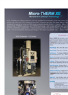 Low NOx Remediation Systems Brochure