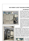 Soil-Therm - Model 2010‐EN - Enclosed System Brochure