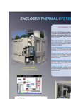 Soil-Therm - Enclosed Thermal Systems Brochrue